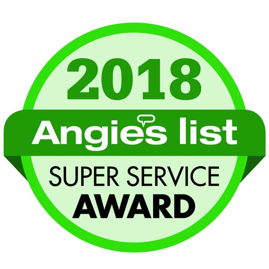 This image has an empty alt attribute; its file name is AngiesList_SSA_2018_HighRes-1024x1024.jpg